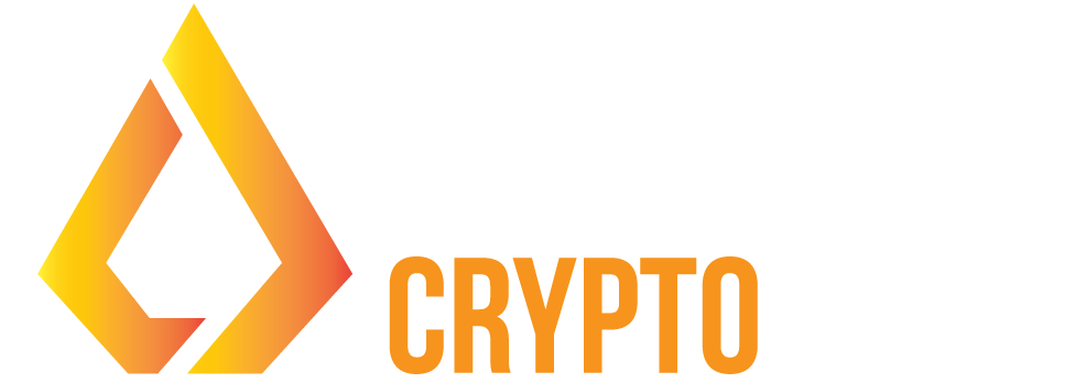Business Crypto News